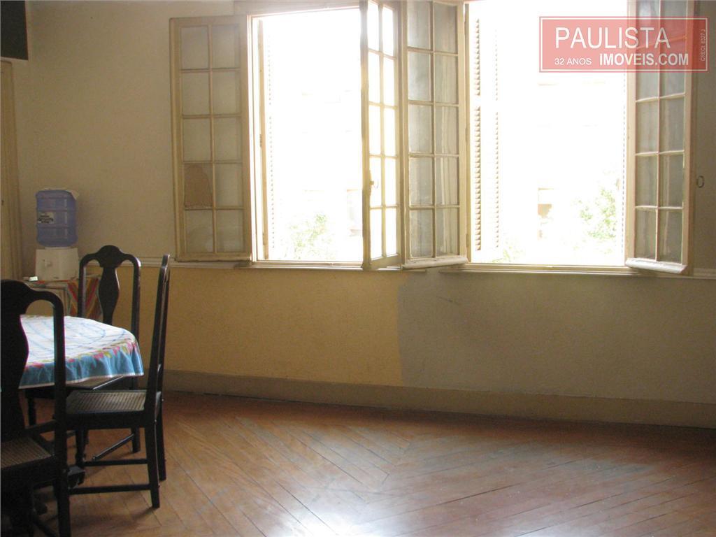 Casa 5 Dorm, Vila Mariana, São Paulo (SO1150) - Foto 12