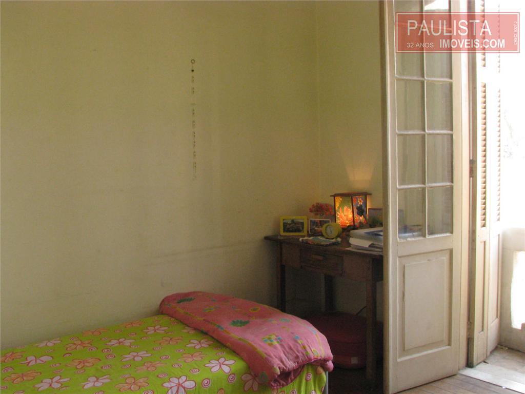 Casa 5 Dorm, Vila Mariana, São Paulo (SO1150) - Foto 13