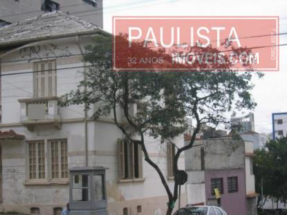 Casa 5 Dorm, Vila Mariana, São Paulo (SO1150) - Foto 16