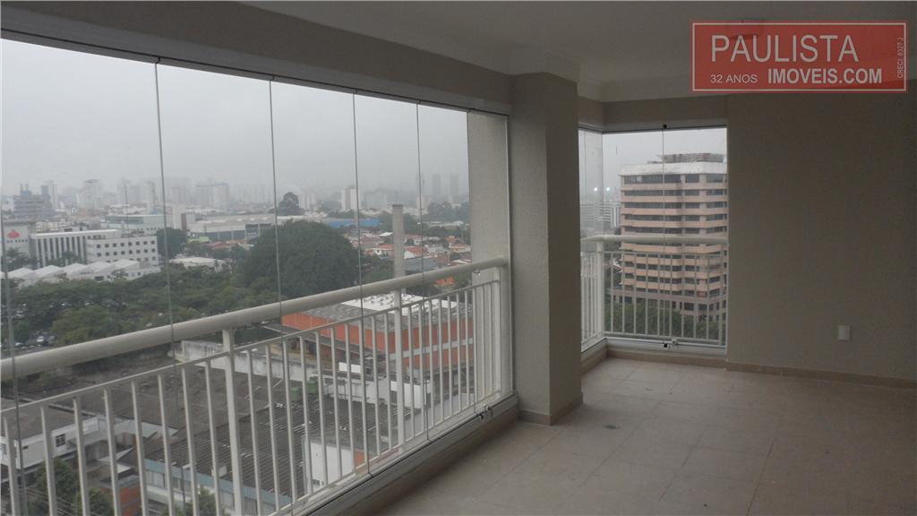 Apto 3 Dorm, Jardim Dom Bosco, São Paulo (AP9309) - Foto 3
