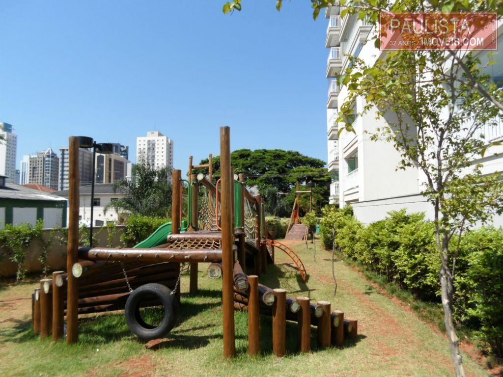 Apto 3 Dorm, Chácara Santo Antônio (zona Sul), São Paulo (AP9311) - Foto 13