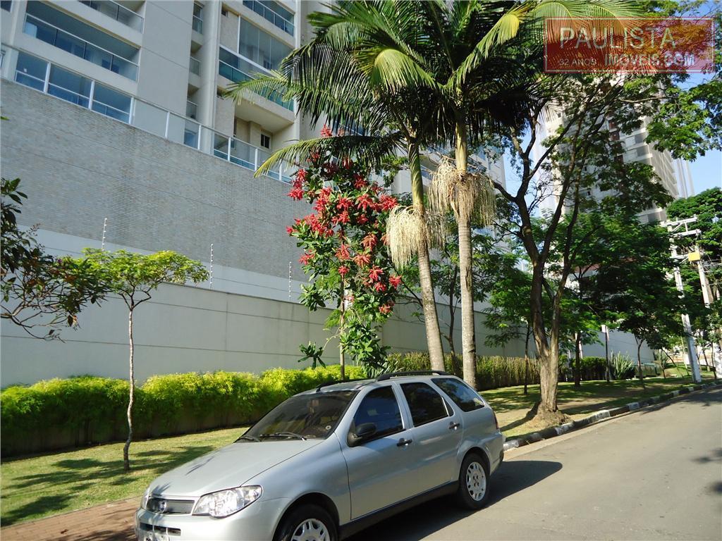 Casa 6 Dorm, Campo Belo, São Paulo (SO1165) - Foto 10