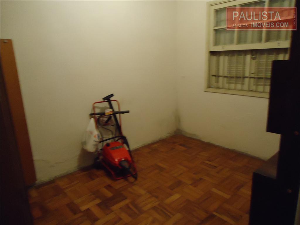 Casa 6 Dorm, Campo Belo, São Paulo (SO1165) - Foto 17