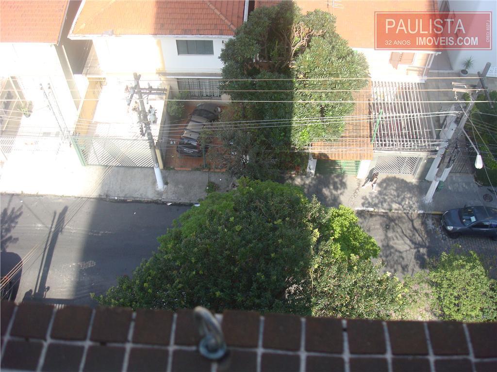 Apto 3 Dorm, Chácara Santo Antônio (zona Sul), São Paulo (AP7185) - Foto 6