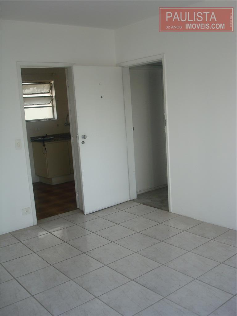 Apto 3 Dorm, Chácara Santo Antônio (zona Sul), São Paulo (AP7185) - Foto 12
