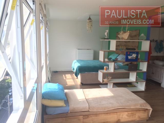 Apto 1 Dorm, Vila Olímpia, São Paulo (AP9364) - Foto 14