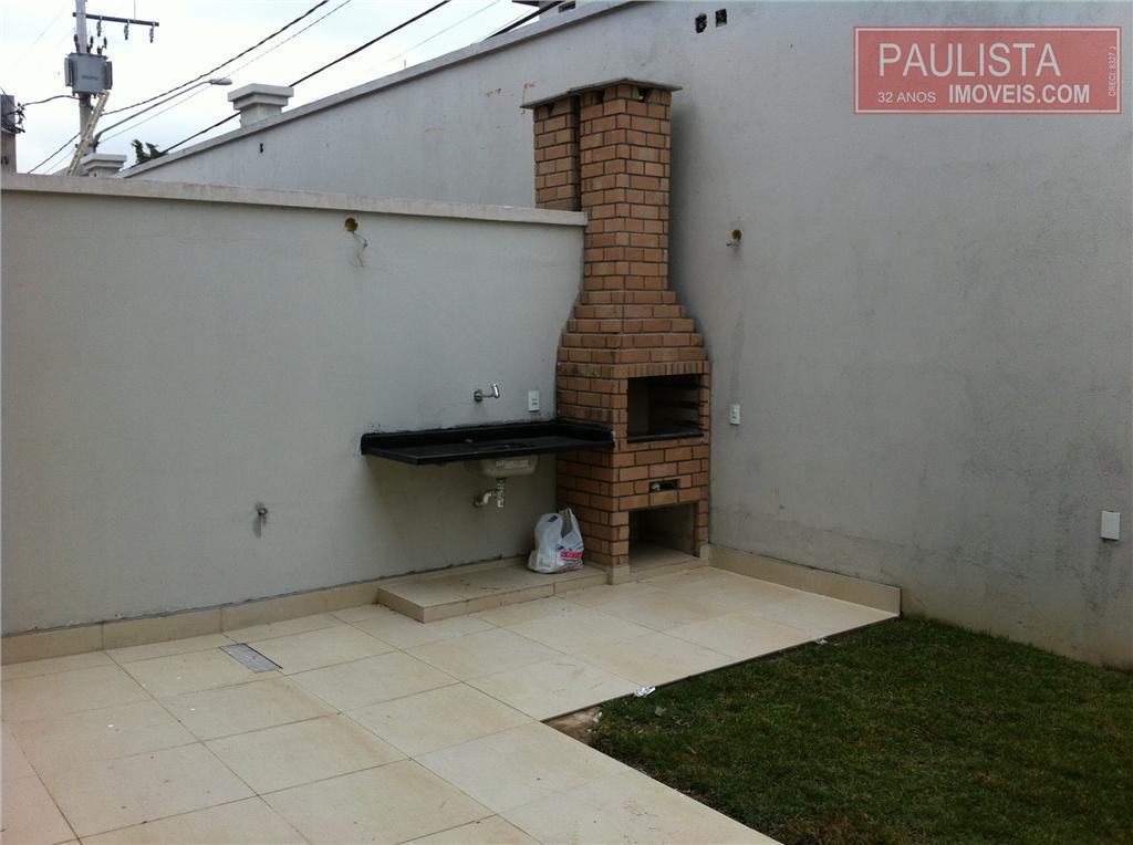 Casa 4 Dorm, Jardim Prudência, São Paulo (SO1319) - Foto 9