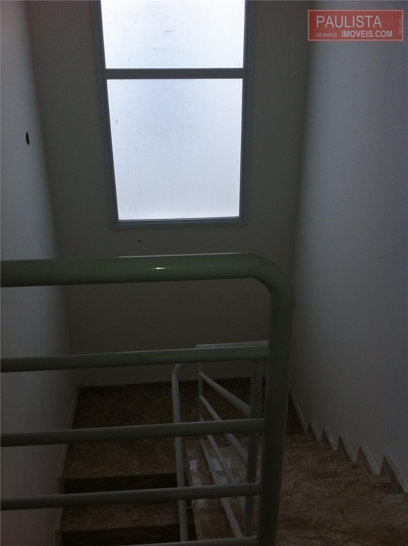 Casa 4 Dorm, Jardim Prudência, São Paulo (SO1319) - Foto 19