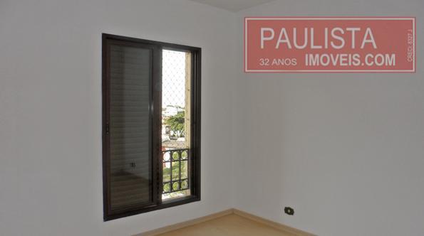 Apto 3 Dorm, Vila Alexandria, São Paulo (AP9372) - Foto 5