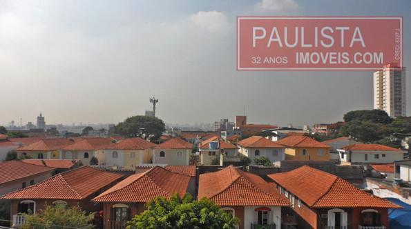 Apto 3 Dorm, Vila Alexandria, São Paulo (AP9372) - Foto 9