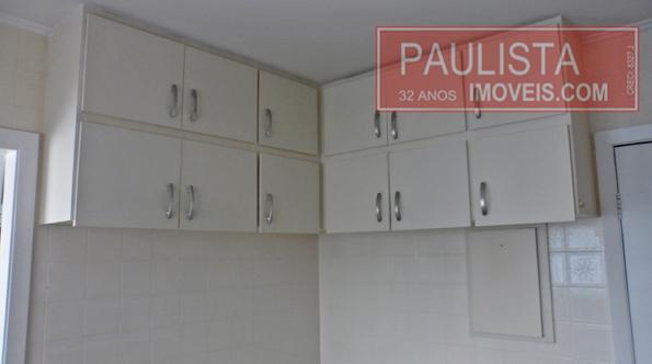 Apto 3 Dorm, Vila Alexandria, São Paulo (AP9372) - Foto 12
