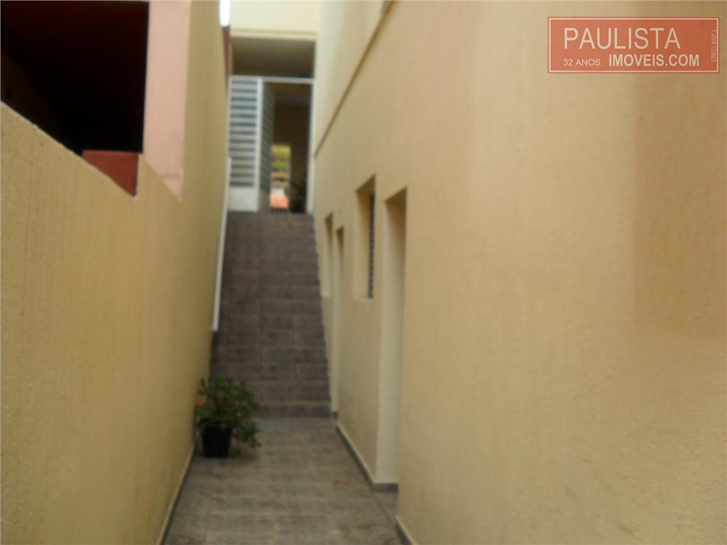 Casa 5 Dorm, Vila Mascote, São Paulo (SO1174) - Foto 7