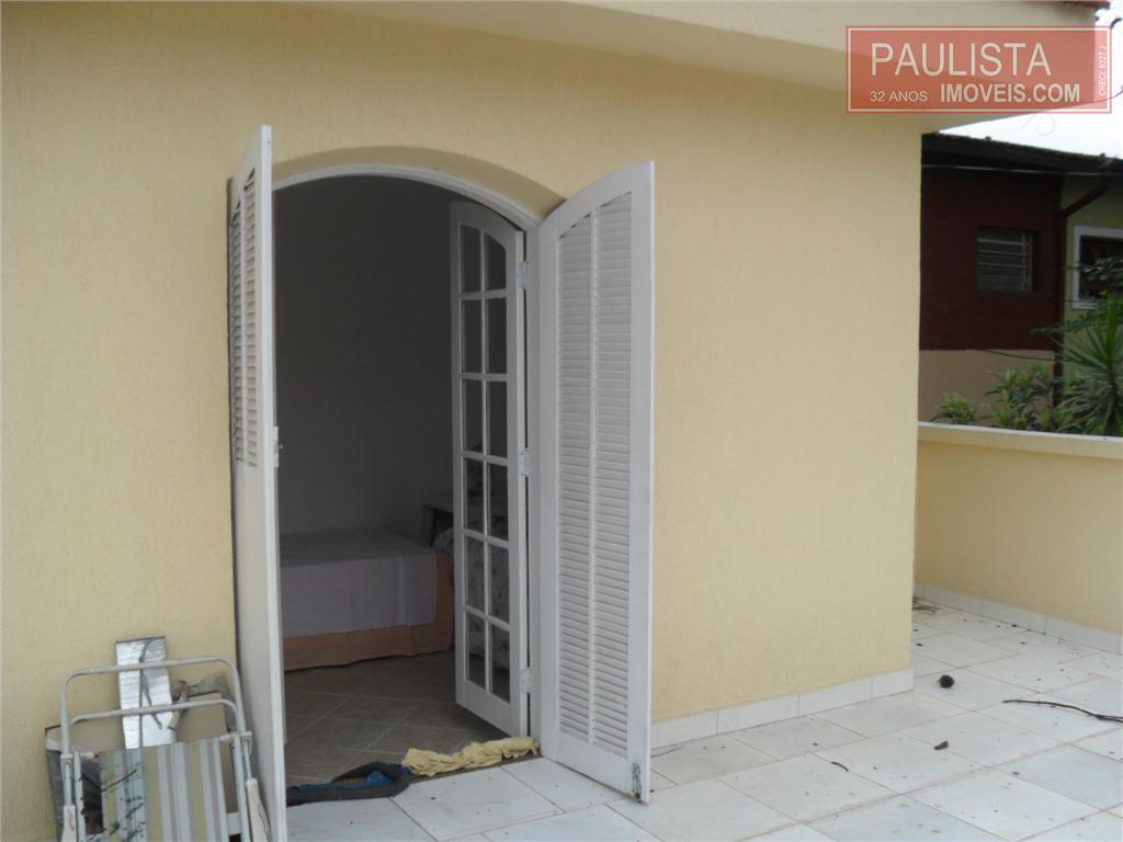 Casa 5 Dorm, Vila Mascote, São Paulo (SO1174) - Foto 11