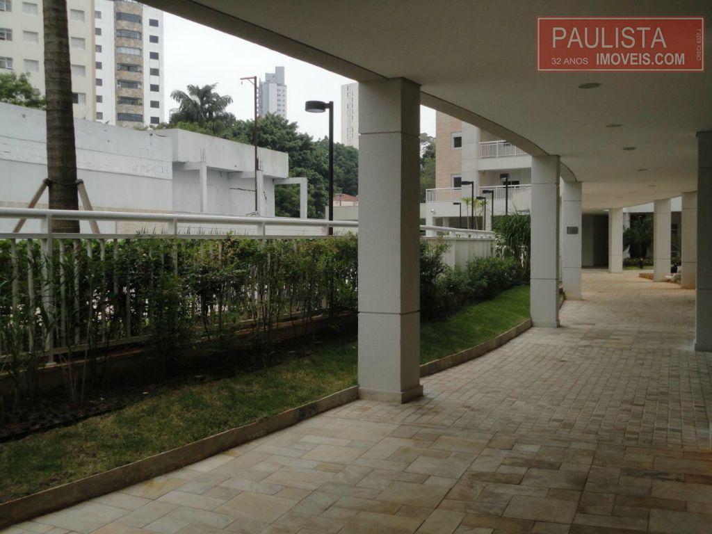 Paulista Imóveis - Apto 3 Dorm, Vila Mascote - Foto 7