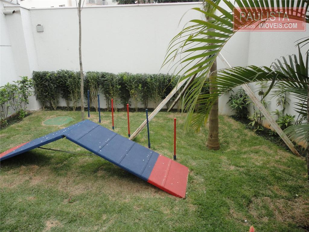 Paulista Imóveis - Apto 3 Dorm, Vila Mascote - Foto 15