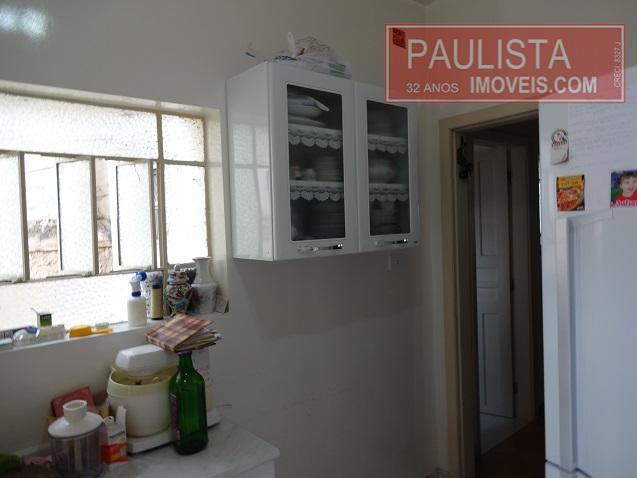 Casa 2 Dorm, Campo Belo, São Paulo (SO1177) - Foto 18