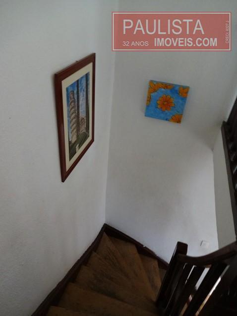 Casa 2 Dorm, Campo Belo, São Paulo (SO1177) - Foto 20