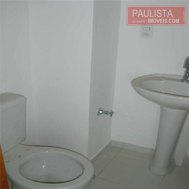 Sala, Morumbi, São Paulo (SA0640) - Foto 7