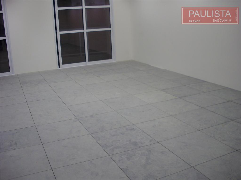 Sala, Morumbi, São Paulo (SA0642) - Foto 15