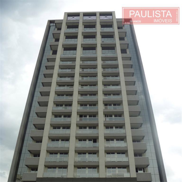 Sala, Vila Mariana, São Paulo (SA0647) - Foto 6