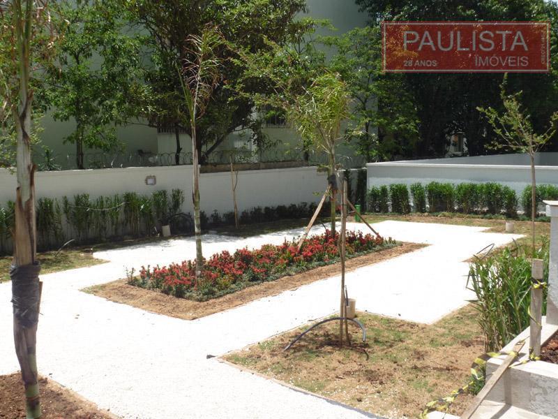 Sala, Vila Mariana, São Paulo (SA0647) - Foto 11