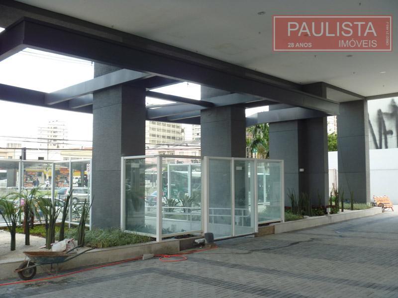 Sala, Vila Mariana, São Paulo (SA0647) - Foto 13