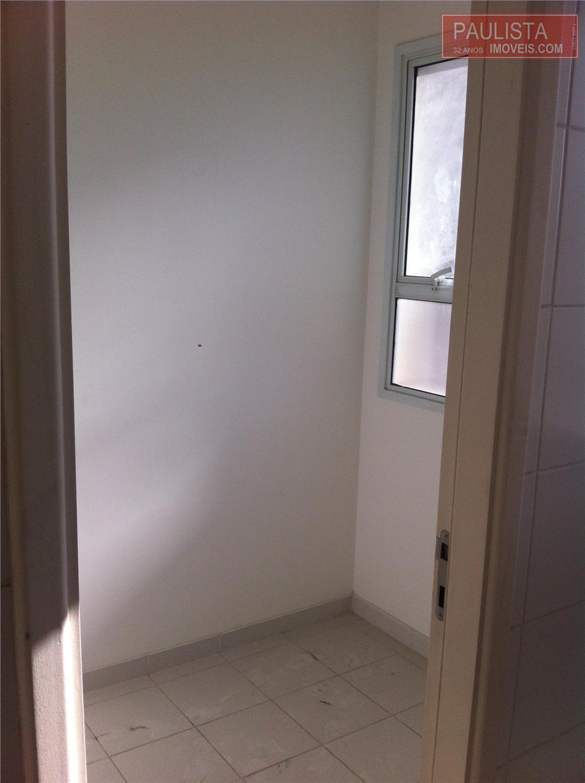 Apto 3 Dorm, Campo Belo, São Paulo (AP9395) - Foto 13