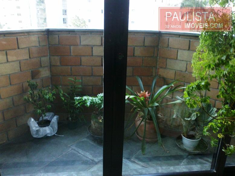 Apto 3 Dorm, Moema, São Paulo (AP9465) - Foto 10
