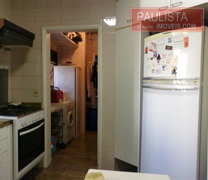 Apto 3 Dorm, Moema, São Paulo (AP9465) - Foto 15