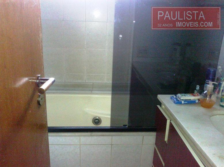 Apto 3 Dorm, Moema, São Paulo (AP9465) - Foto 20