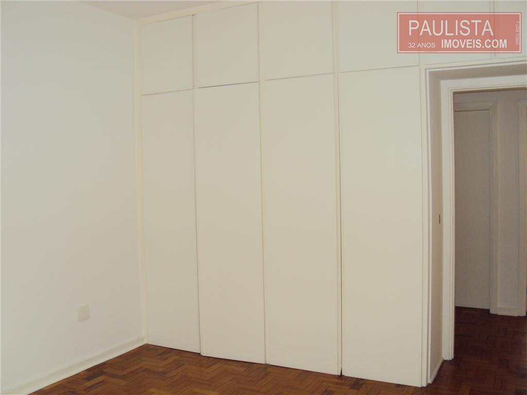 Paulista Imóveis - Apto 4 Dorm, Jardim Paulista - Foto 7