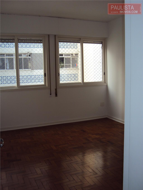 Paulista Imóveis - Apto 4 Dorm, Jardim Paulista - Foto 8