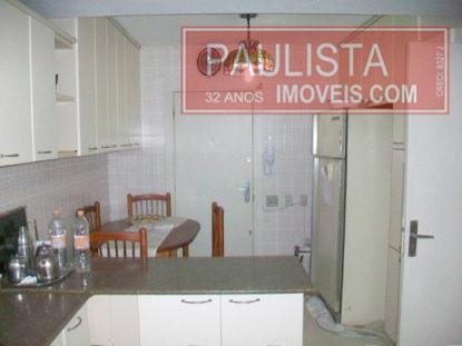 Apto 3 Dorm, Jardim Paulista, São Paulo (AP9489) - Foto 14