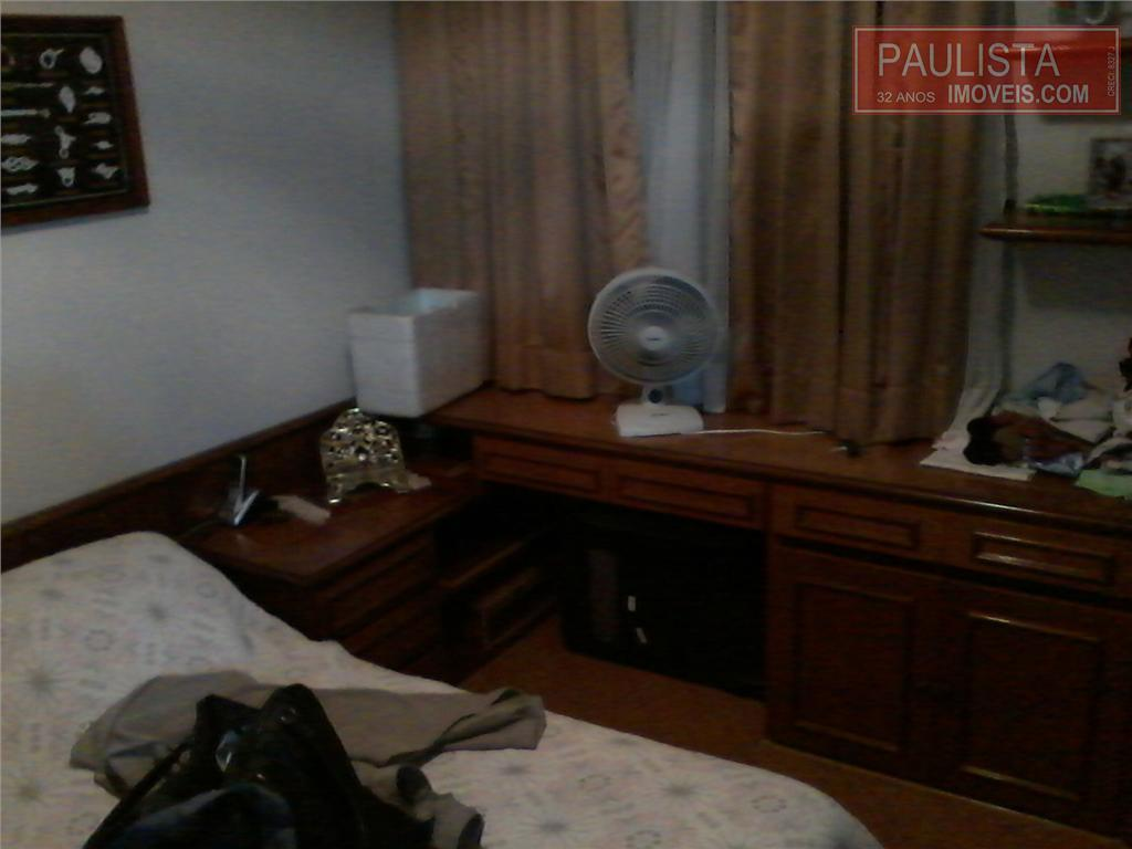 Apto 4 Dorm, Campo Belo, São Paulo (AP9490) - Foto 13