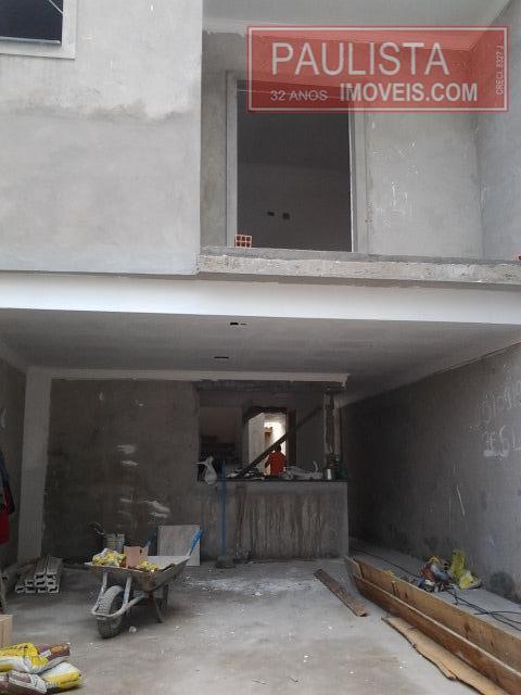 Casa 3 Dorm, Interlagos, São Paulo (SO1196) - Foto 2
