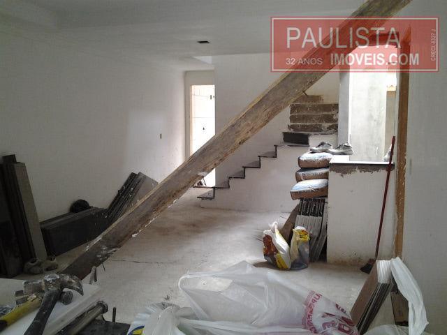 Casa 3 Dorm, Interlagos, São Paulo (SO1196) - Foto 4