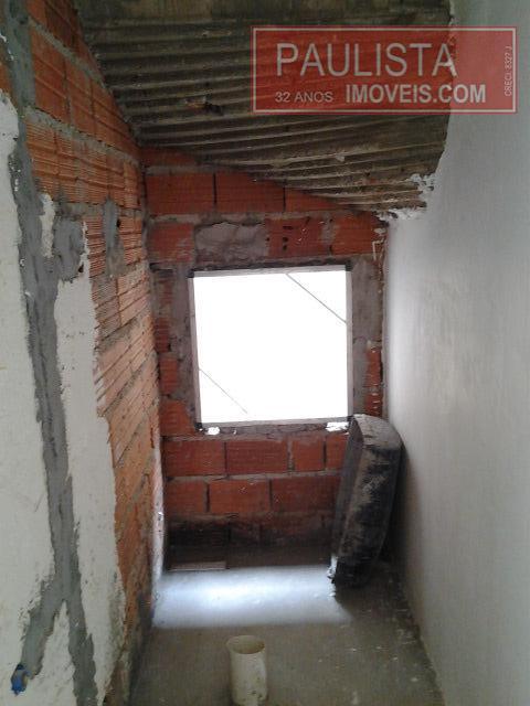 Casa 3 Dorm, Interlagos, São Paulo (SO1196) - Foto 6