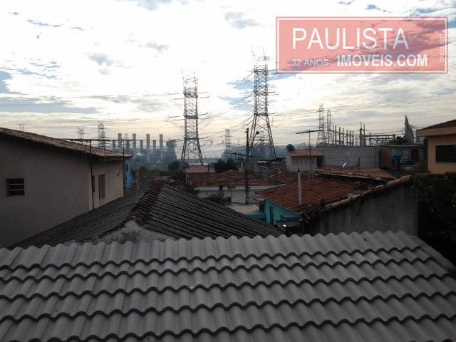 Casa 3 Dorm, Interlagos, São Paulo (SO1196) - Foto 10
