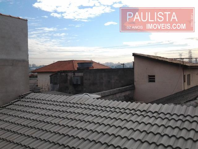 Casa 3 Dorm, Interlagos, São Paulo (SO1196) - Foto 11