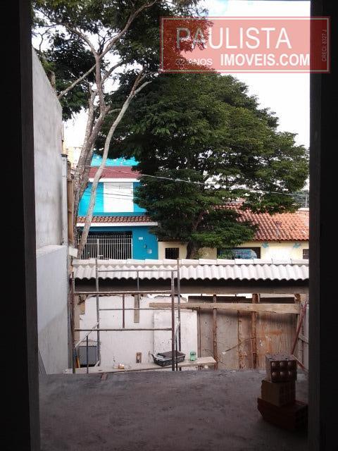Casa 3 Dorm, Interlagos, São Paulo (SO1196) - Foto 17