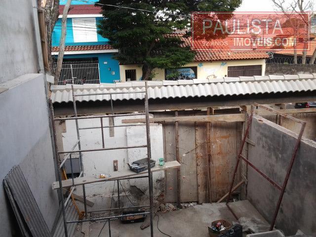 Casa 3 Dorm, Interlagos, São Paulo (SO1196) - Foto 18