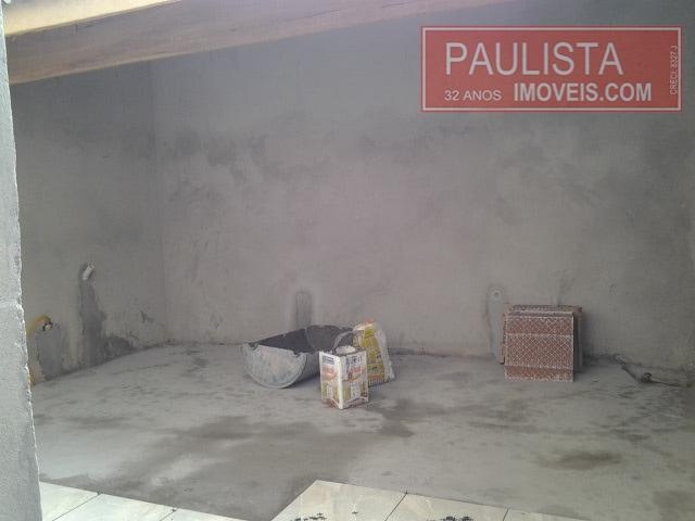 Paulista Imóveis - Casa 3 Dorm, Interlagos - Foto 9