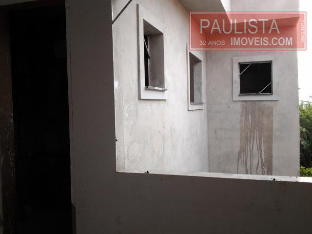 Paulista Imóveis - Casa 3 Dorm, Interlagos - Foto 16