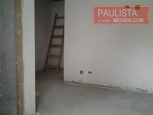 Paulista Imóveis - Casa 3 Dorm, Interlagos - Foto 19