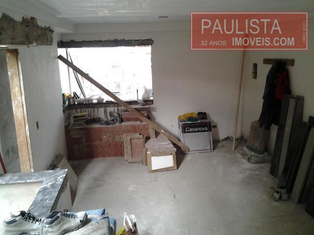 Paulista Imóveis - Casa 3 Dorm, Interlagos - Foto 20
