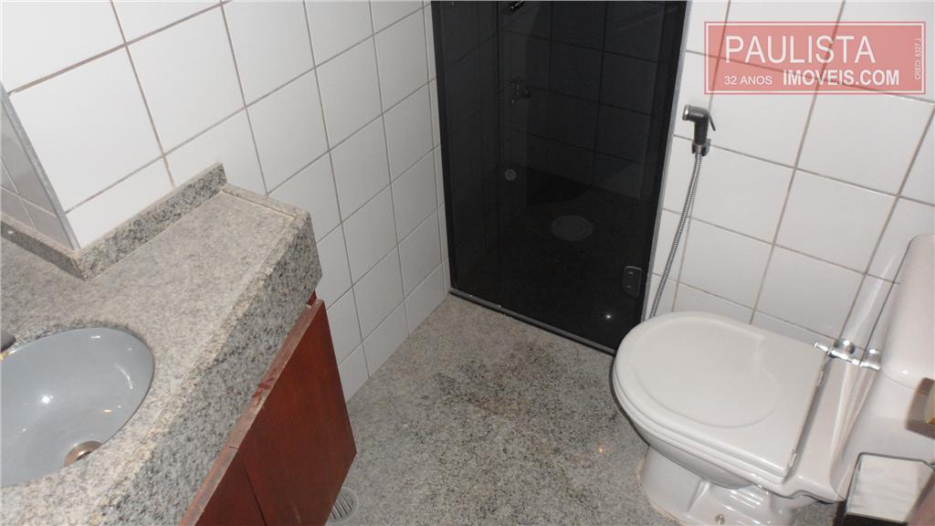 Apto 2 Dorm, Vila Congonhas, São Paulo (AP9565) - Foto 3