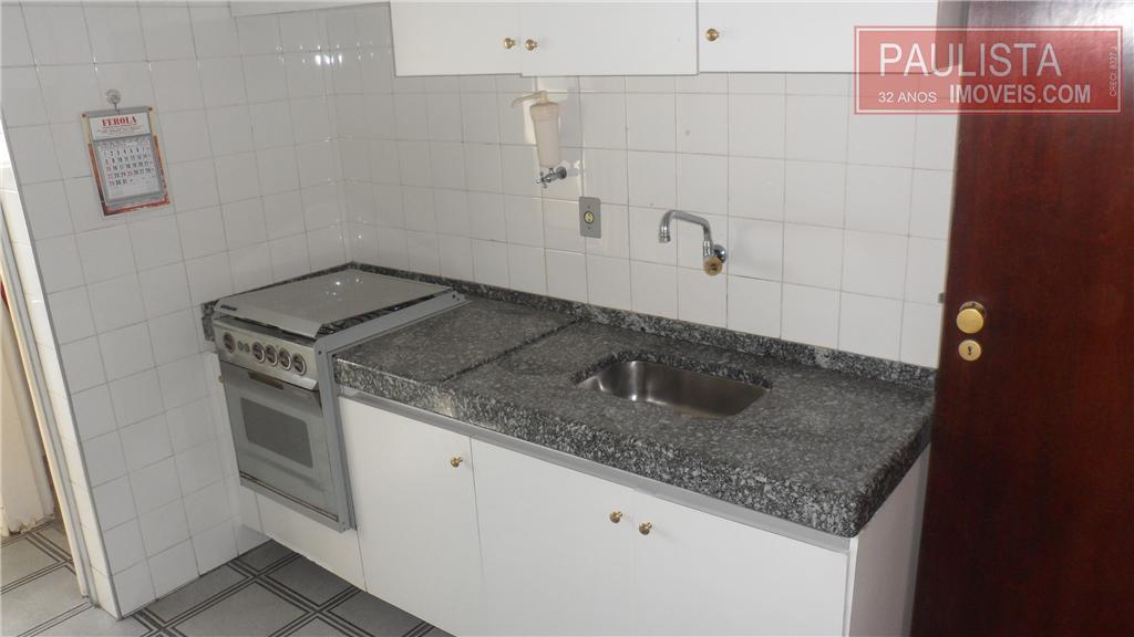 Apto 2 Dorm, Vila Congonhas, São Paulo (AP9565) - Foto 13