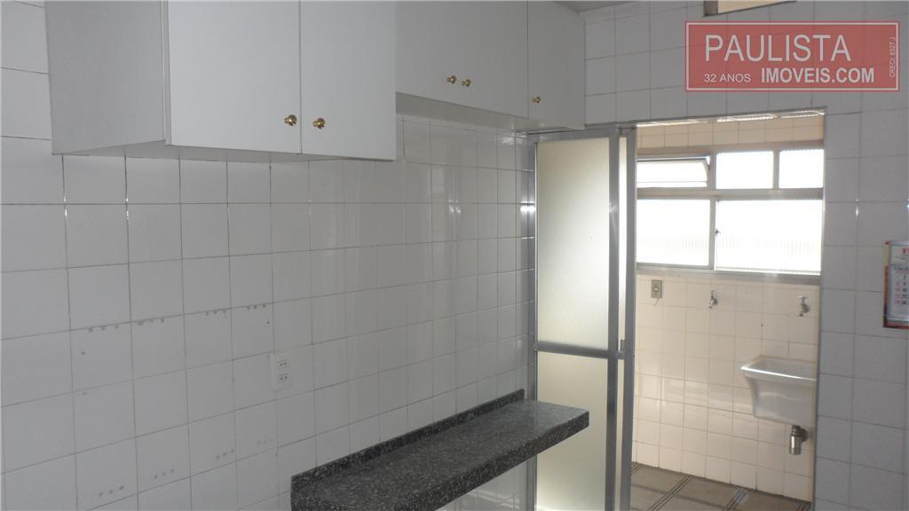 Apto 2 Dorm, Vila Congonhas, São Paulo (AP9565) - Foto 14
