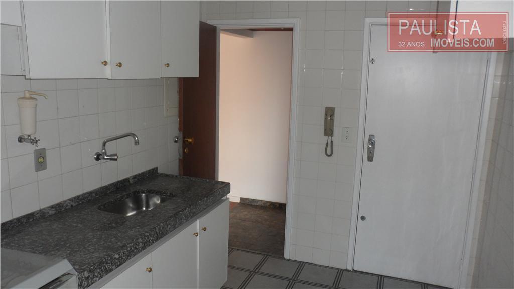 Apto 2 Dorm, Vila Congonhas, São Paulo (AP9565) - Foto 15