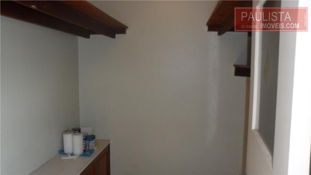 Apto 2 Dorm, Vila Congonhas, São Paulo (AP9565) - Foto 17
